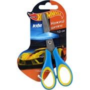 Ножницы детские Hot Wheels 13см 26062 фото