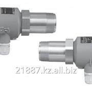 Микроволновый сигнализатор предельного уровня Endress + Hauser Soliwave FDR56 фото