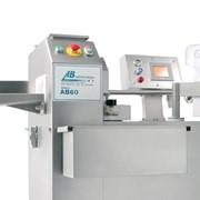 Машины для перевязки колбас Antonio Borgo фото
