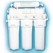 Фильтр для питьевой воды ТМ «Енергія Життя» (Фильтры угольные) фото
