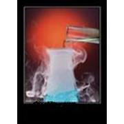 Кислота термическая кремневая ACEMAT OK 520 фото