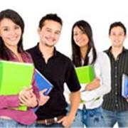 Подготовиться к TOEFL и отлично отдохнуть?Это Сингапур фото