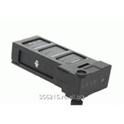 Аккумулятор DJI 3400 mAh для Ronin фото