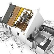 Техническая инвентаризация недвижимости фото