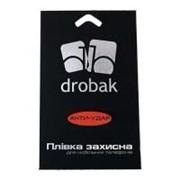 Пленка защитная Drobak для Lenovo S960 Anti-Shock (501433) фото
