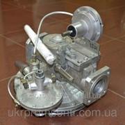 Регулятор давления газа РДГ-25, РДГ-50, РДГ-80, РДГ-150 фото
