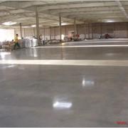 Упрочнители бетонных полов фото