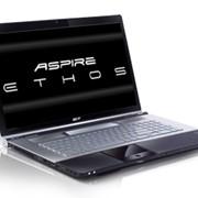 Ноутбук Acer Aspire Ethos фото