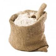 Мука пшеничная 2 сорт ГОСТ фото