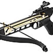 Арбалет пистолетного типа MK-80A4 AL (Оса) фото