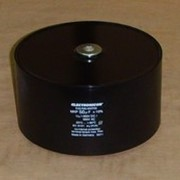 Конденсатор 50мкф 1400В/750АС E53.R60-503T20 фото