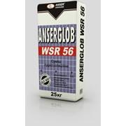 Смесь гидроизоляционная ANSERGLOB WSR-56 фото