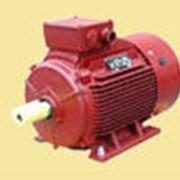 Услуги по ремонту электрических генераторов переменного тока фото