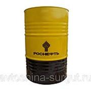 М14Г2ЦС Моторное масло Роснефть 180кг фото