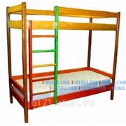 Кровать Маринка фото