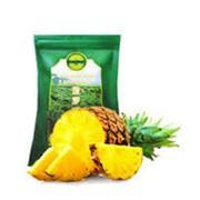 Pineapple Tea - ананасовый чай для похудения фото