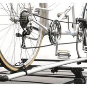 Автомобильный велобагажник Peruzzo Roma Tandem фото