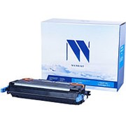 Картридж NV Print Q6471A/711C для HP фото
