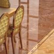 Плитка Керамическая от Ceracasa Ceramica фото