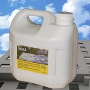 Водооталкивающее защитное средство для бетона и камня VOKA фото