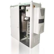 Системы газового анализа фото