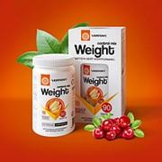 Таблетки для похудения Weight Control Mix фото