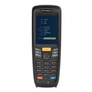 Терминалы Сбора Данных Motorola MC2100 фото