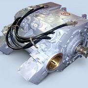 Тяговый электродвигатель СТК-405 постоянного тока опорно-осевого подвешивания предназначен для тепловоза М 62, 2М 62, 2ТЭ 10, 2ТЭ 116, ТЭМ 18. фото