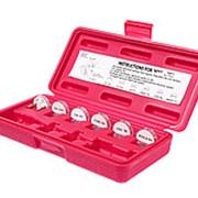 JTC-1009 Набор индикаторов для проверки сигналов электронных систем впрыска (TBI,PFI,SCPI) в кейсе JTC фото