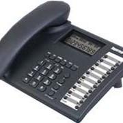 Аппарат телефонный Евротеф-208 фото