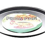 Форма для пиццы 260мм фото