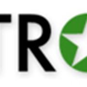 Тонеры TM Patron для лазерных принтеров и копировальных аппаратов фото