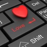 Услуги сайтов знакомств фото