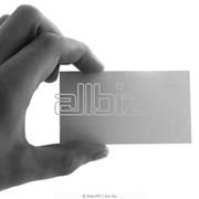 Print Fo. Печать на футболках. Визитки. Печать на чашках. Печать на пазлах. Пазл с фото на заказ. Киев. Украина фото