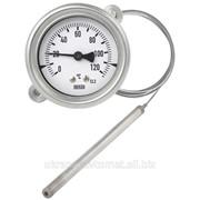 Модель 70 Термометр манометрический фото