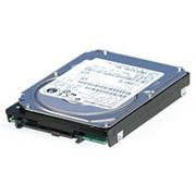 "JW552 Dell 300-GB 10K 3.5"" SP SAS фото"