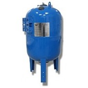 Гидроаккумуляторы Zilmet: ULTRA-PRO вертикальное исполнение в Украине, Купить, Цена, Фото фото