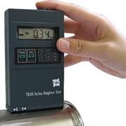 Измеритель шероховатости TR 100/профилометр цифровой фото