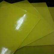 Изготовление полиуретановых заготовок по заявке заказчика. фото