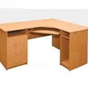 Мебель офисная, вариант 54 фото