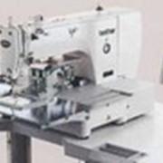 Машина швейная BAS-311G Brother фото