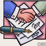 Юридический адрес для регистрации нового ООО фото