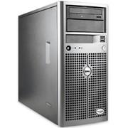 Стоечные серверы фото