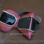 Очки защитные ЗН1 Г оверложенные (цену уточняйте) фото