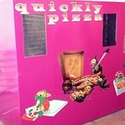 Аппарат по автоматическому приготовлению пиццы фото