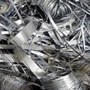 Заготовка, переработка и реализация лома черных металлов фото