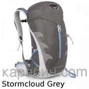 Туристический рюкзак Tempest 16 Osprey фото