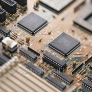 Микросхема J7 EE QFN20 фото