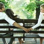 Выявление фактов супружеской измены скрыто фото