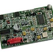 Радиоприемник встраиваемый для 001TWIN 2 и 001TWIN 4 фото